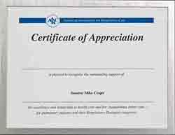 Recognition & Awards   About   U.S. Senator Mike Crapo of Idaho